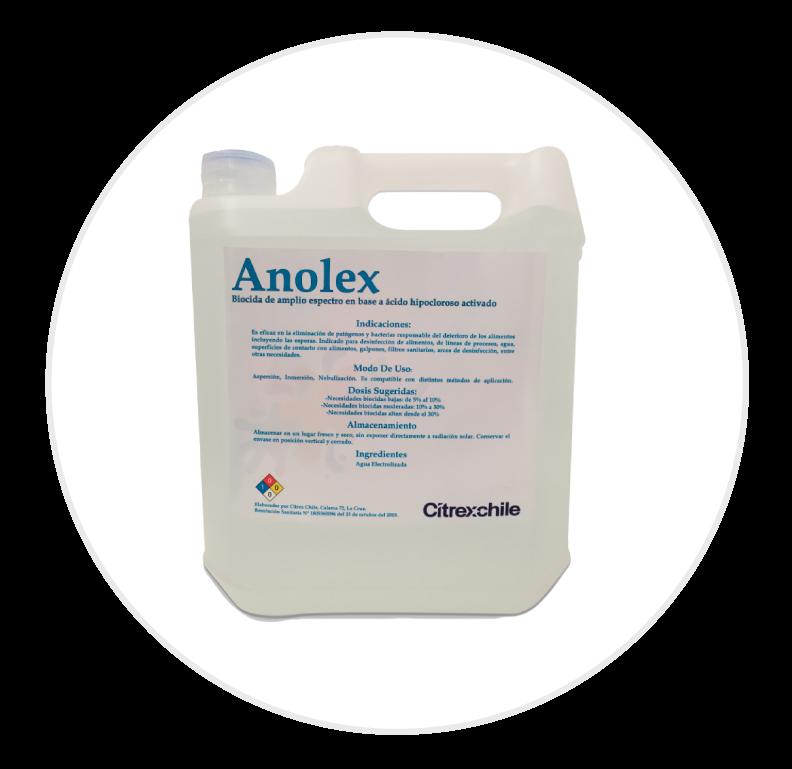 anolex-principal
