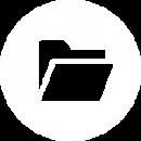 icon-portfolio-title