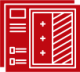 icon-servl-6