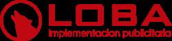 logo-loba-red